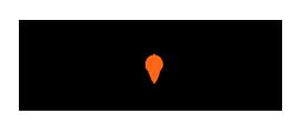 O Curso de Enfermeiro Intensivista da Nobre Educação, foi especialmente desenvolvido para preparar o profissional de enfermagem para atuar nas mais diversas situações frente ao paciente crítico em UTI. O objetivo principal deste curso é reunir o que há de mais relevante na prática clínica da enfermagem intensiva e contribuir para que o enfermeiro possa tornar-se mais preparado e seguro diante das mudanças tecnológicas contínuas e situações que apresentam os pacientes graves.